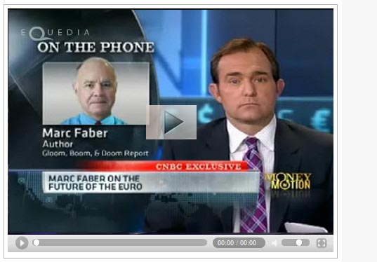 click to play marc faber