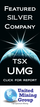 Click for UMG Report