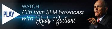 RudyGiulianiClick2Play