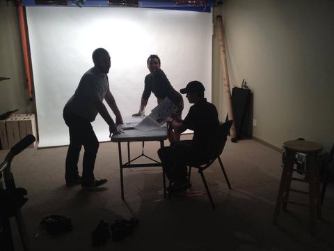 Studio2photo