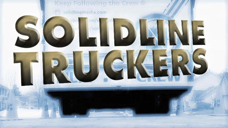 SolidLine Truckers