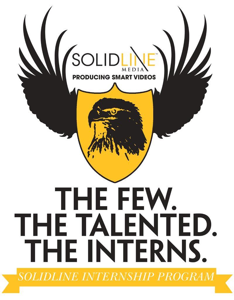 Intern Program