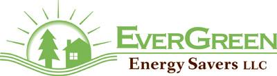 Evergreen Energy Savers