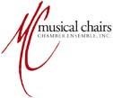 MusicalChairsSmall