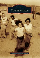 Tottenville cover