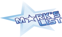 Marks List