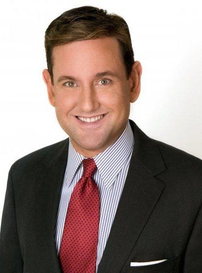 Michael Gongora
