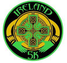 Ireland5kjpg