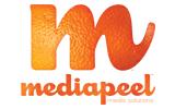 mediapeel