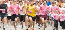 GG5K Runners