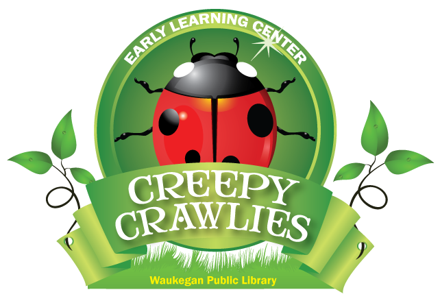 creepy crawlies grand opening