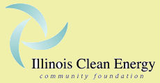 illinois clean energy