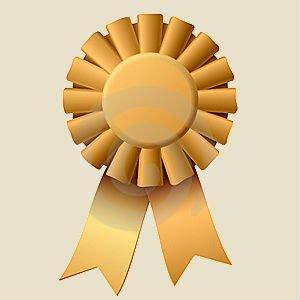 award-color