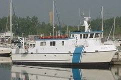 wg jackson res vessel