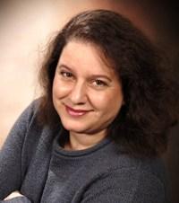 marilyn brant author