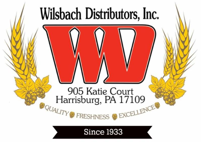 Image result for wilsbach logo