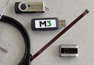 M3-LS Dev Kit