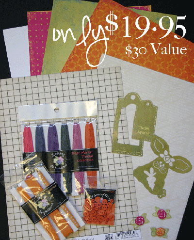 Brass Embossing Templates and Card making ideas