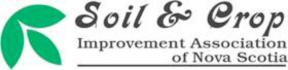 NS Soil & Crop
