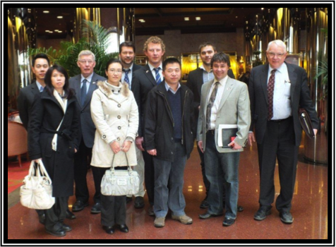 Chinese_Mission_Participants