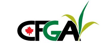 CFGA Logo-white text