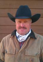 Doug Wray