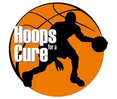 Hoops for a Cure