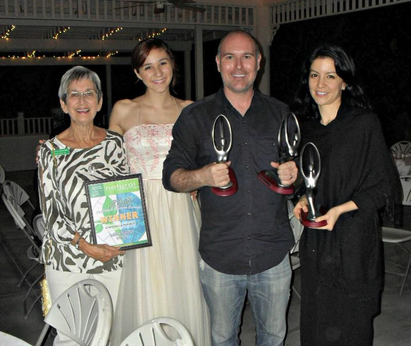 NA Awards