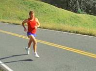 running-man-road.jpg