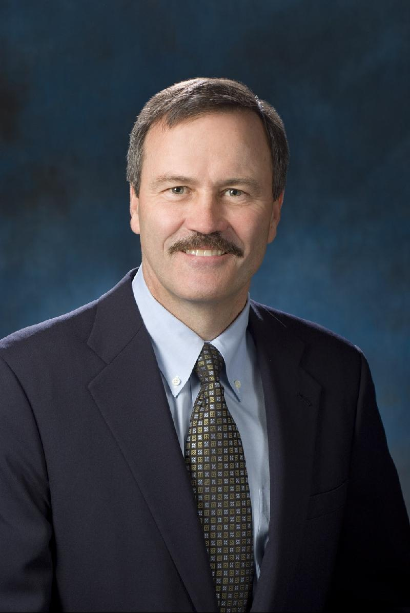 Joe Hemker