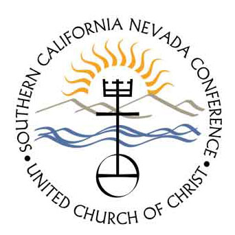 Southern California Nevada Conference of the United Church of Christ