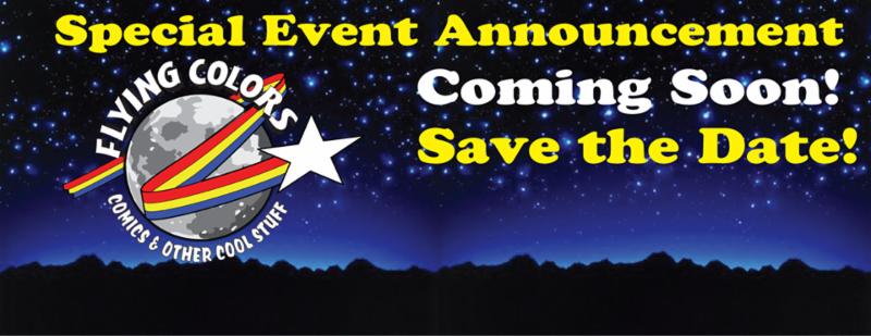 Events teaser