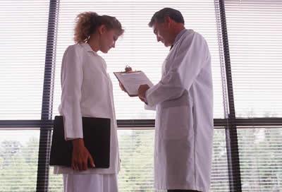 doctors-clipboard.jpg