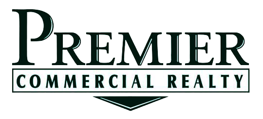 Premier Commercial Realty