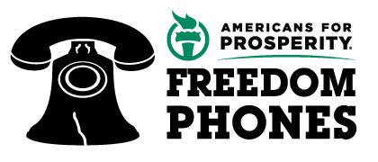 Freedom Phones