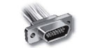 83513 Connector