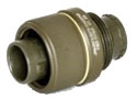 M28876 Plug