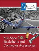 Mil-Spec Backshells & Accessories Catalog