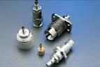 Amphenol RF Picture