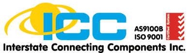 NEW ICC LOGO WITH AS9100