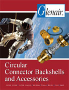 Circular Backshells & Accessories Catalog - small