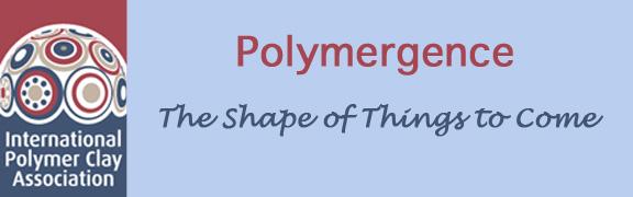polymergence header