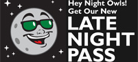 late night pass