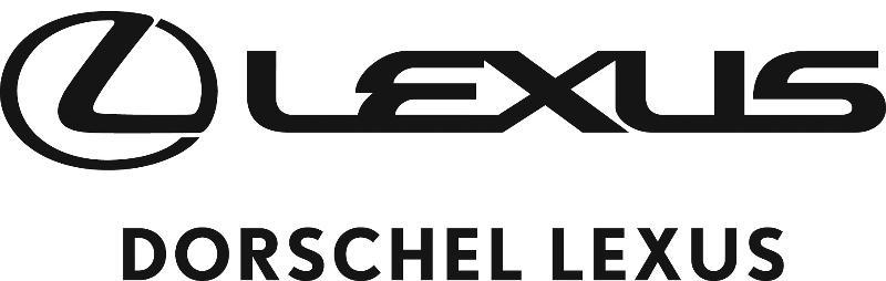 dorschel lexus logo