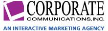 Corp-Com