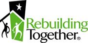 Rebuilding Together Seattle