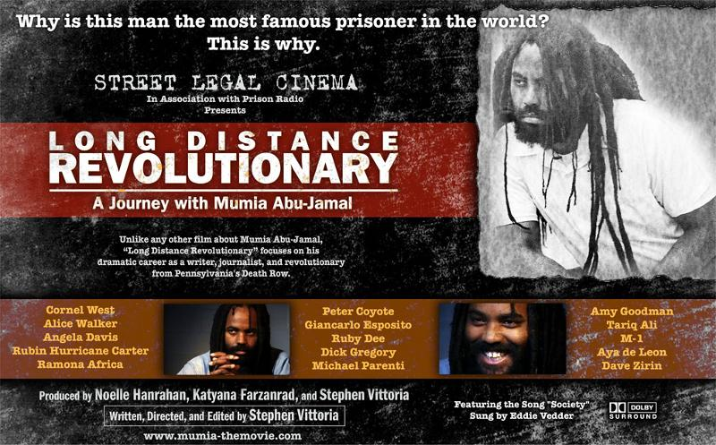 an overview of mumia abu jamal trial in pennsylvania Mumia abu-jamal fights for a new trial and freedom  who is now serving a life term at sci mahoney in frackville, pa free mumia abu-jamal end the death penalty for a new trial now.
