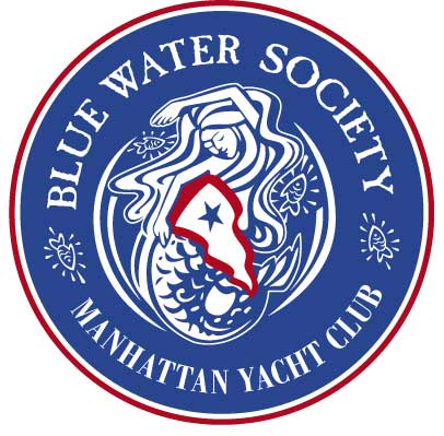 Blue Water Society