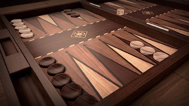 Backgammon 16 games apk latest version download