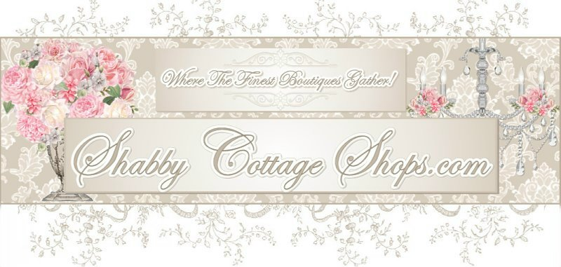 Shabby Cottage Shops New Look